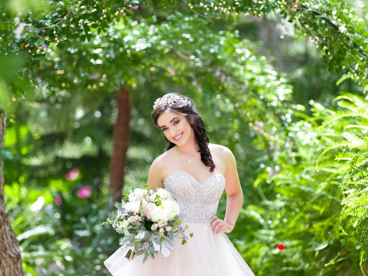 Tmx Quinceanera At The Vineyards Simi Deana Michelle Photography 51 60536 157808667242597 Simi Valley wedding venue