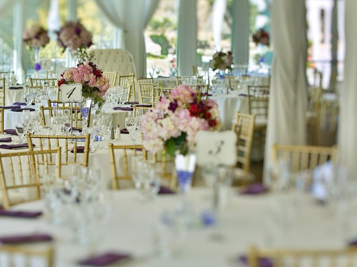 Tmx Reception Room Grandview At The Vineyards Simi 51 60536 157808668356354 Simi Valley wedding venue