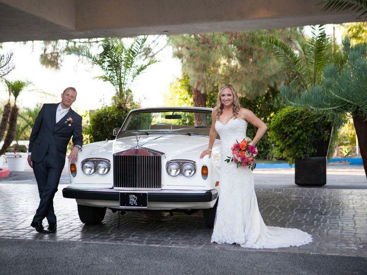 Tmx Rolls Royce Wedding Deana Michelle Photography At The Vineyard Simi 51 60536 157808668471420 Simi Valley wedding venue