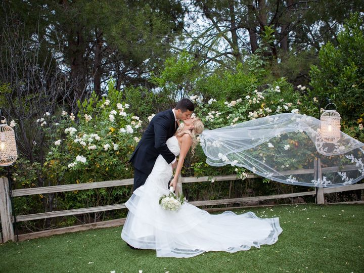 Tmx Romantic Weddings The Vineyards Simi Deana Michelle Photography 51 60536 157808669492599 Simi Valley wedding venue