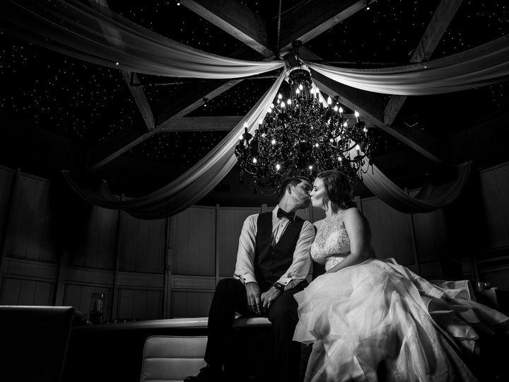 Tmx Starview Room The Vineyards Simi 51 60536 157808669362091 Simi Valley wedding venue