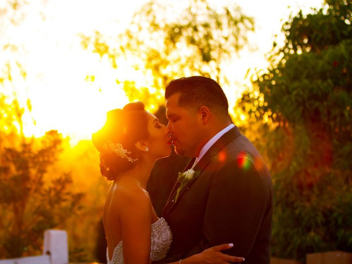Tmx Sunset At The Vineyards Simi Deana Michelle Photography 51 60536 157808670648083 Simi Valley wedding venue