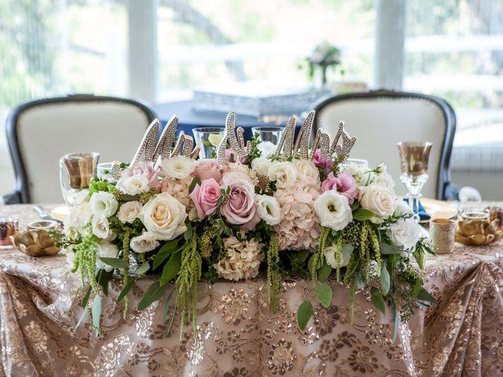 Tmx Sweetheart Table Reception The Vineyards Simi 51 60536 157808670730681 Simi Valley wedding venue