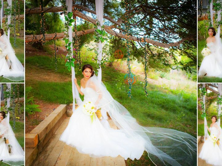 Tmx Swing Pictures The Vineyards Simi Deana Michelle Photography 51 60536 157808670616215 Simi Valley wedding venue