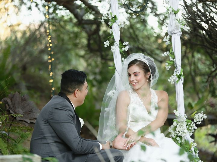 Tmx Swing Wedding At The Vineyards Simi 51 60536 157808671871981 Simi Valley wedding venue