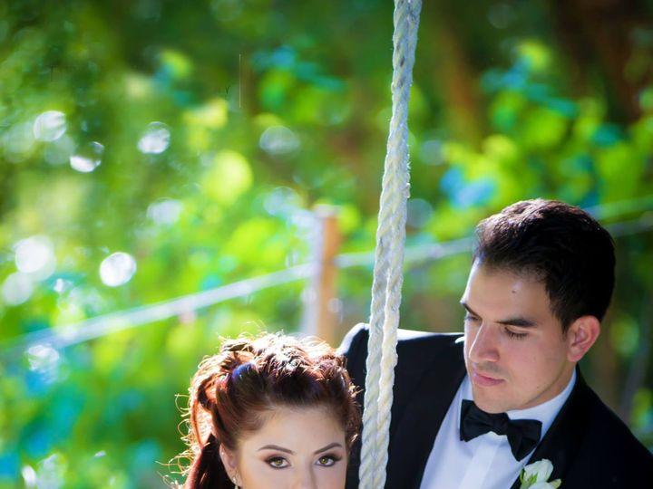Tmx Swing Wedding The Vineyards Simi Deana Michelle Photography 51 60536 157808671765820 Simi Valley wedding venue