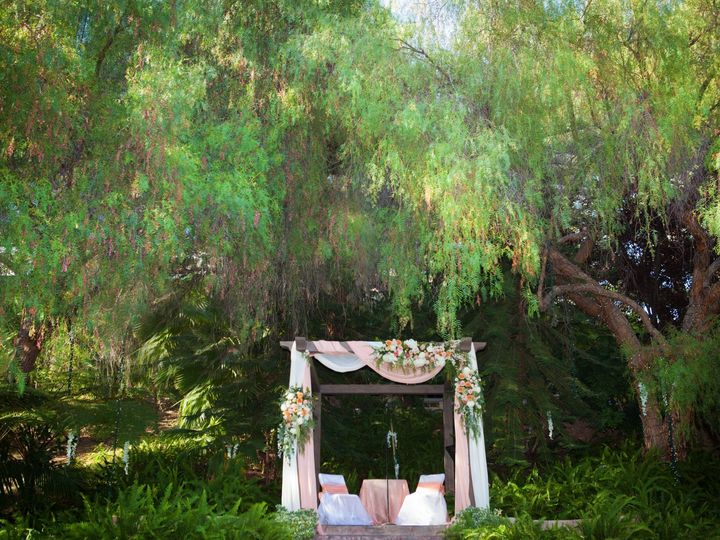 Tmx The Vineyards Garden Ceremony Site Area Deana Michelle Photography 51 60536 157808672792785 Simi Valley wedding venue