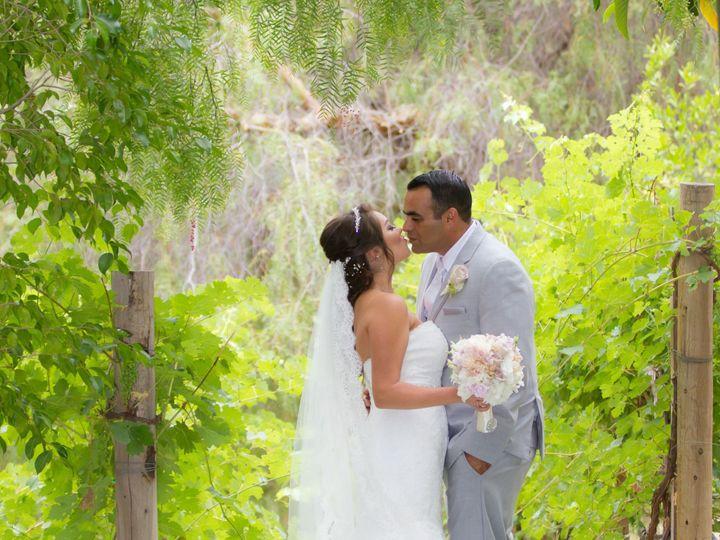 Tmx The Vineyards Simi Deana Michelle Photography Wedding 51 60536 157808673286506 Simi Valley wedding venue