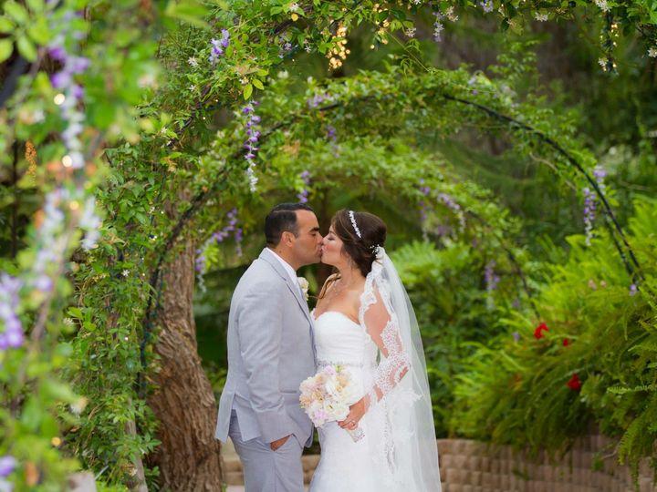 Tmx The Vineyards Simi Deana Michelle Photography Weddings 51 60536 157808672835899 Simi Valley wedding venue