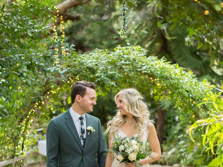 Tmx The Vineyards Weddings Reception Ceremony Wedding Simi 51 60536 157808674457333 Simi Valley wedding venue