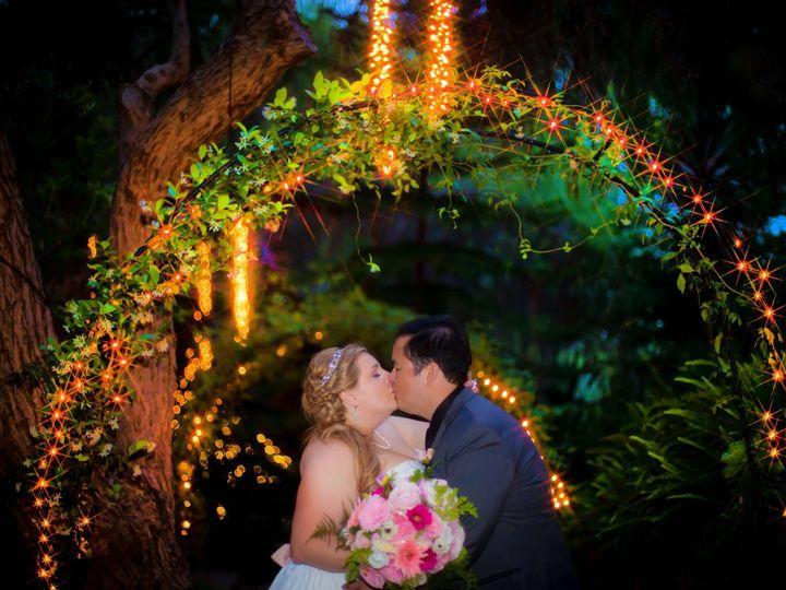 Tmx Twinke Lights The Vineyards Simi Weddings Deana Michelle Photography 51 60536 157808674547779 Simi Valley wedding venue