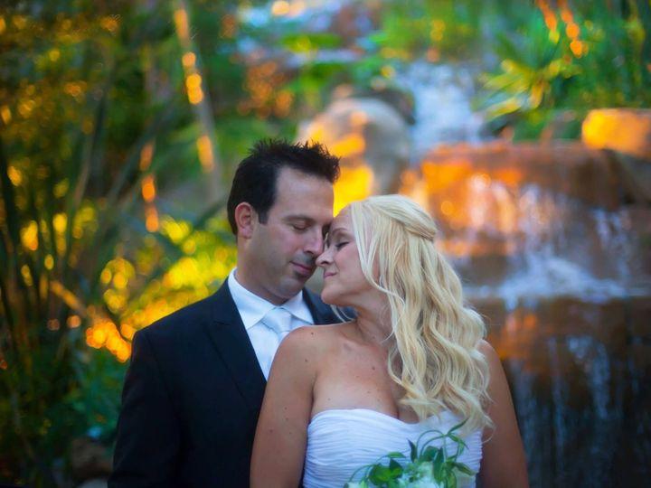 Tmx Waterfall The Vineyards Simi Wedding Deana Michelle Photography 51 60536 157808675684962 Simi Valley wedding venue