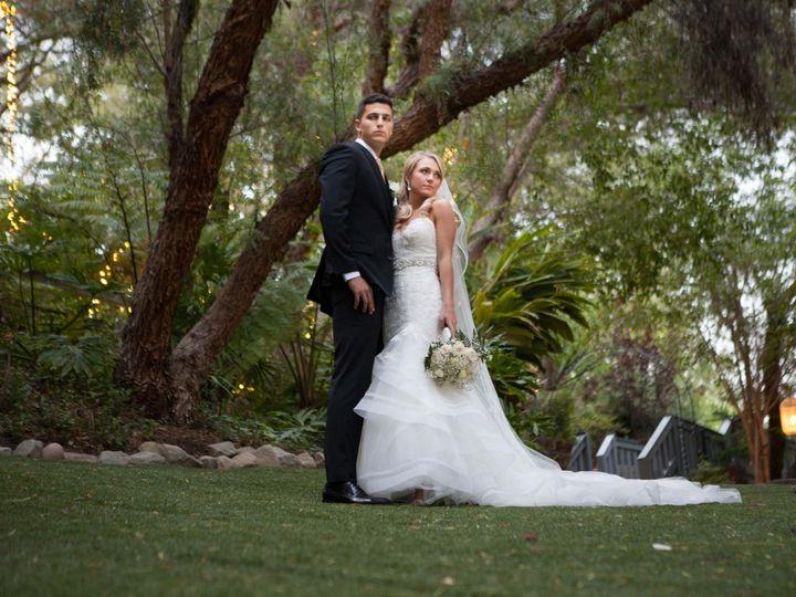 Tmx Wedding Garden Ceremony The Vineyards Simi 51 60536 157808677012001 Simi Valley wedding venue