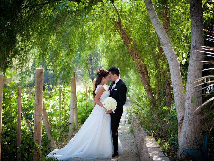Tmx Wedding The Vineyards Simi 51 60536 157808677951331 Simi Valley wedding venue