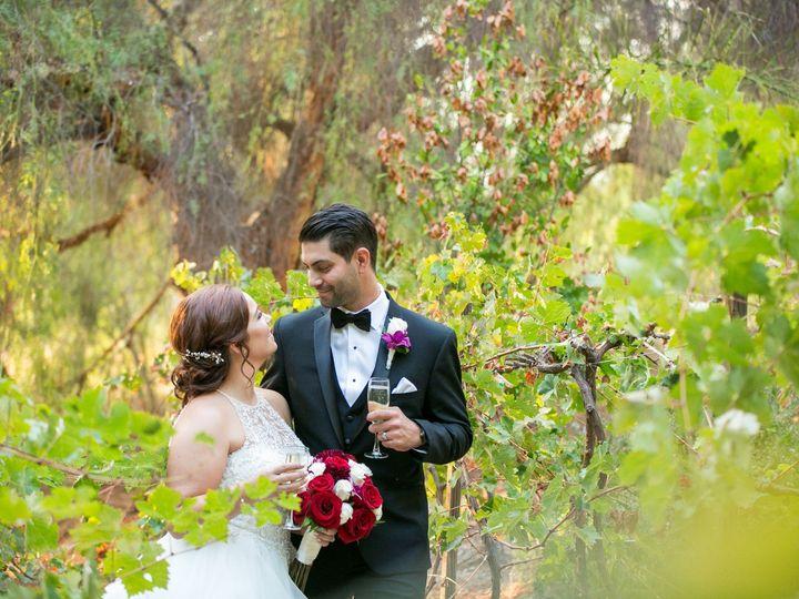 Tmx Weddings At The Vineyards Simi 51 60536 157808678132908 Simi Valley wedding venue