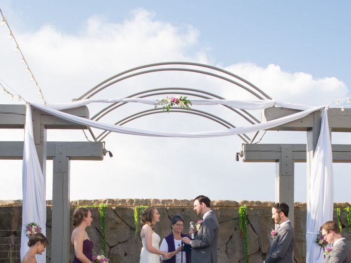 Tmx Ww 51 60536 157999778110314 Simi Valley wedding venue