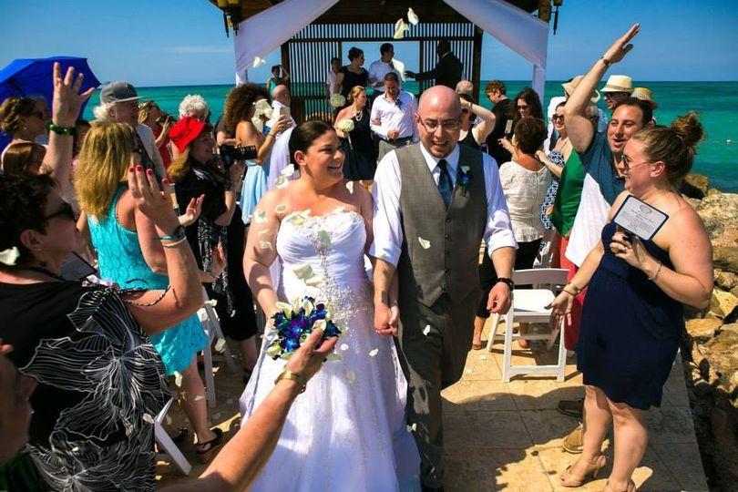 wedding 4