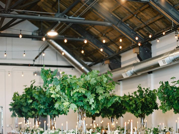 Tmx 1485547780922 07 Metropolist Seattle Omalleyphotographers Seattle, WA wedding venue