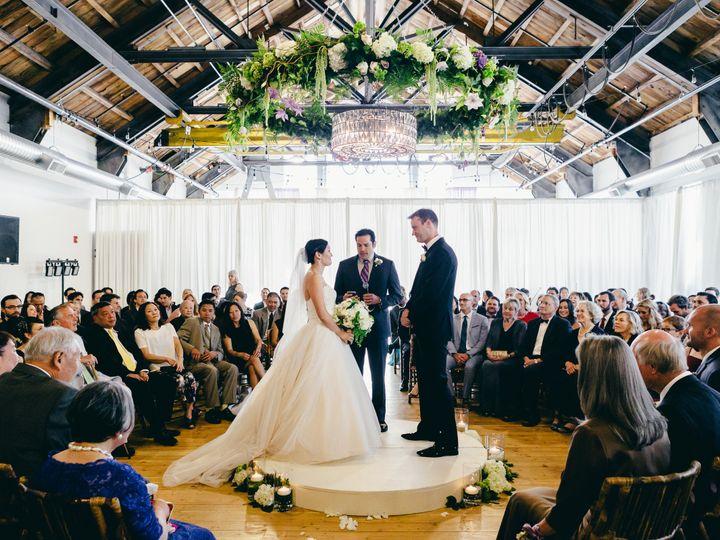 Tmx 1485547882289 Mayumibretweddingceremony0096 Seattle, WA wedding venue