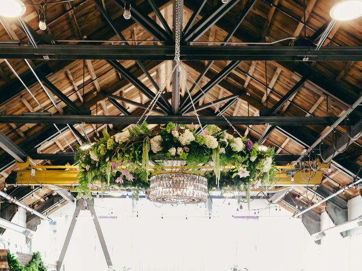 Tmx 1485547930646 Mayumibretweddingreceptiondetails0118 Seattle, WA wedding venue