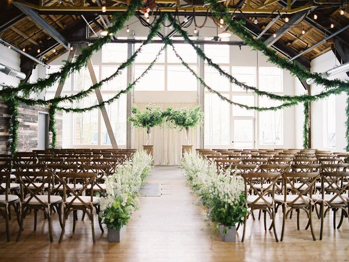 Tmx 1485553174 34d65e12b4f0c1ea 1485547779394 02 Metropolist Seattle Omalleyphotographers Seattle, WA wedding venue