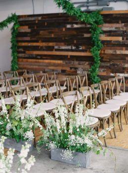 Tmx 1485553716152 Metro Seattle, WA wedding venue
