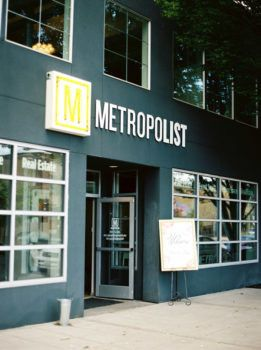 Tmx 1485553716157 Metro4 Seattle, WA wedding venue