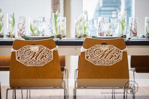 Tmx 1485553732918 Metro5 Seattle, WA wedding venue