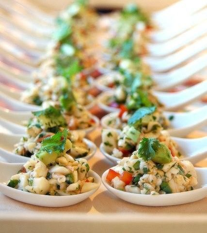 Renaissance Catering Catering Cocoa FL WeddingWire