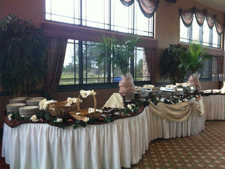 Tmx 1392142598592 4083684457971187922031097364668 Cocoa, FL wedding catering
