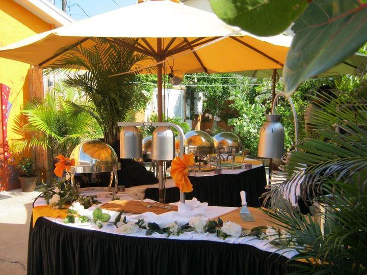 Tmx 1392142603046 530682457678554270726403545648 Cocoa, FL wedding catering