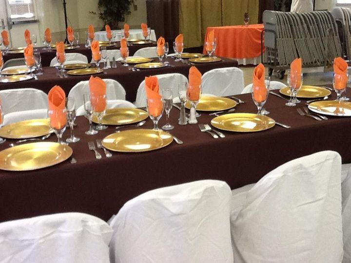 Tmx 1392142614083 603346481353508569897753569311 Cocoa, FL wedding catering