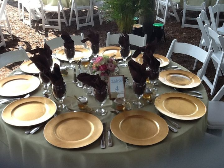 Tmx 1413924265632 Img0035 Cocoa, FL wedding catering