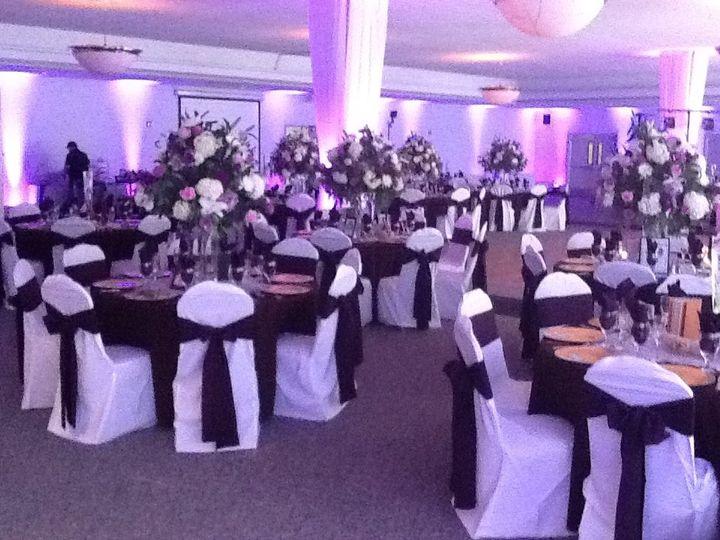 Tmx 1413924282516 Img0178 Cocoa, FL wedding catering
