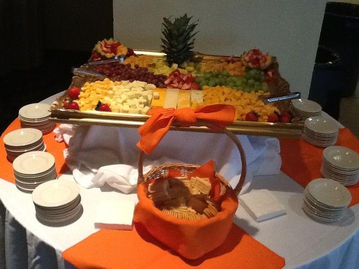 Tmx 1413924293937 Img0237 Cocoa, FL wedding catering