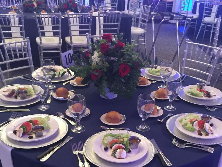 Tmx 1438628555848 Img0853   Version 2 Cocoa, FL wedding catering