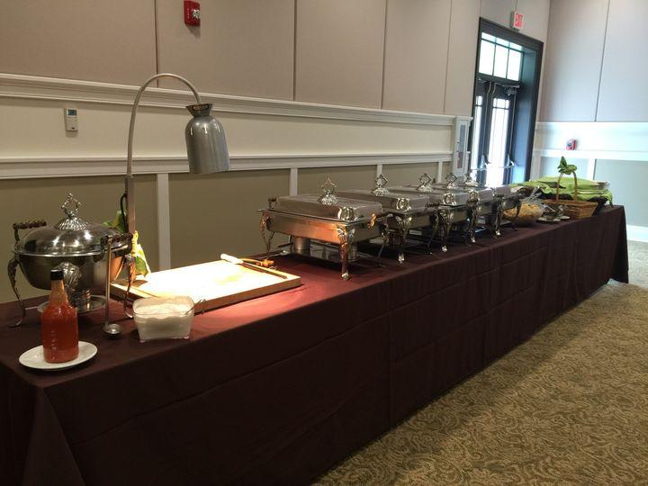 Tmx 1438628743958 Img1068 Cocoa, FL wedding catering