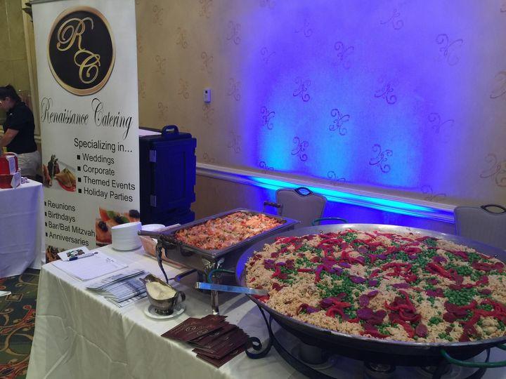Tmx 1448915898427 Img1235 Cocoa, FL wedding catering