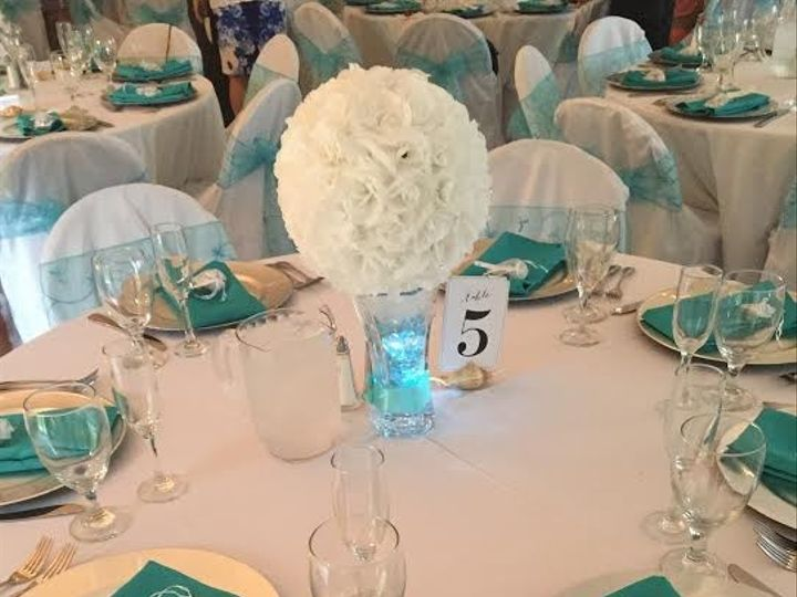 Tmx 1448915908888 Unnamed Cocoa, FL wedding catering