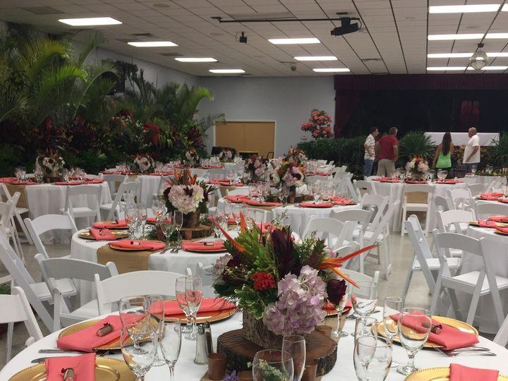 Tmx 1448916029937 Img3757 Cocoa, FL wedding catering