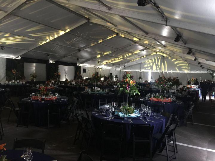 Tmx 1523630846 F5015474acc23020 1523630842 1a10178e0af3a0ff 1523630815730 22 IMG 7113 Cocoa, FL wedding catering
