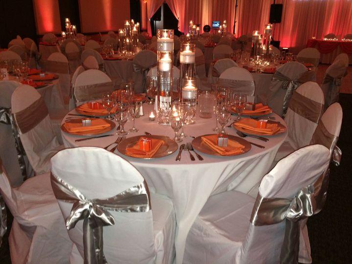 Tmx 1523630865 8117903f3f9858a0 1523630863 037789b33ce6ee6d 1523630815734 26 IMG 0638 Copy Cocoa, FL wedding catering