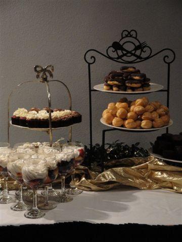 Tmx 184974 185792288126022 3556821 N 51 170536 V1 Cocoa, FL wedding catering