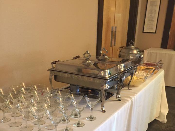 Tmx 18699905 1420165041355401 2193416039967789752 N 51 170536 V1 Cocoa, FL wedding catering