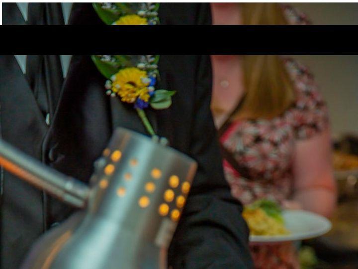 Tmx Screenshot 20180717 155310 Chrome 51 170536 V1 Cocoa, FL wedding catering