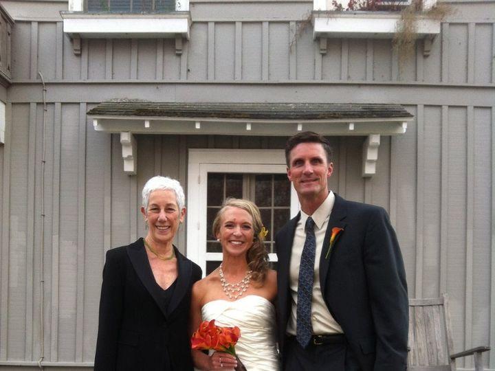Tmx 1357851937310 JenniferShawnLakeToxawayCC102712 Asheville, North Carolina wedding officiant