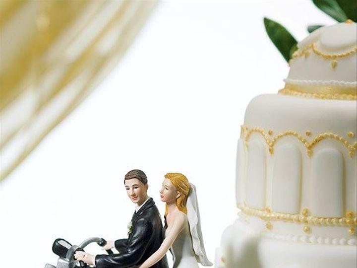Tmx 1357853799248 8660 Asheville, North Carolina wedding officiant