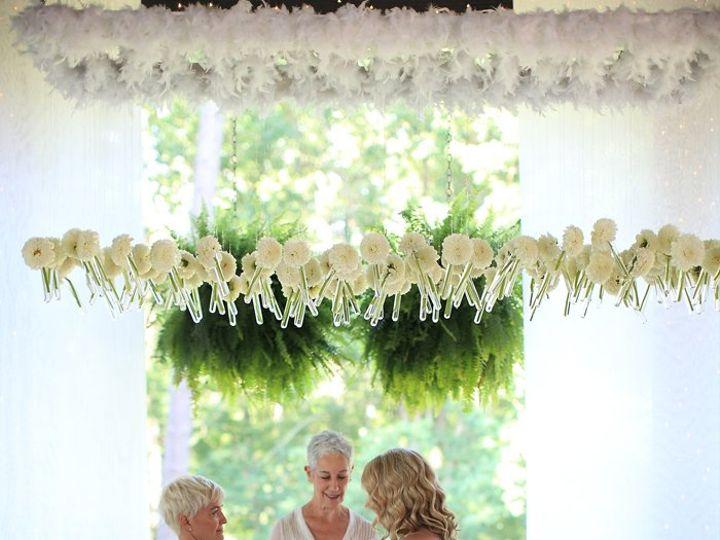 Tmx 1358369039375 Picmain Asheville, North Carolina wedding officiant