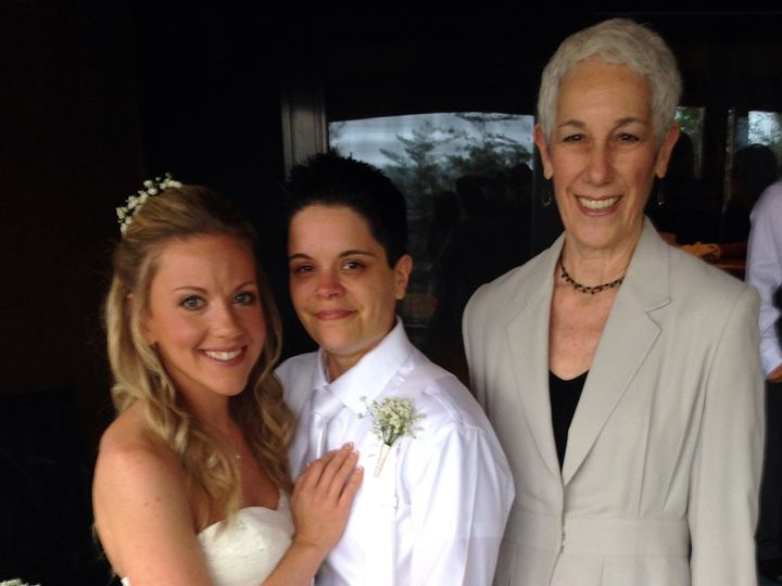 Tmx 1399924435883 Img418 Asheville, North Carolina wedding officiant