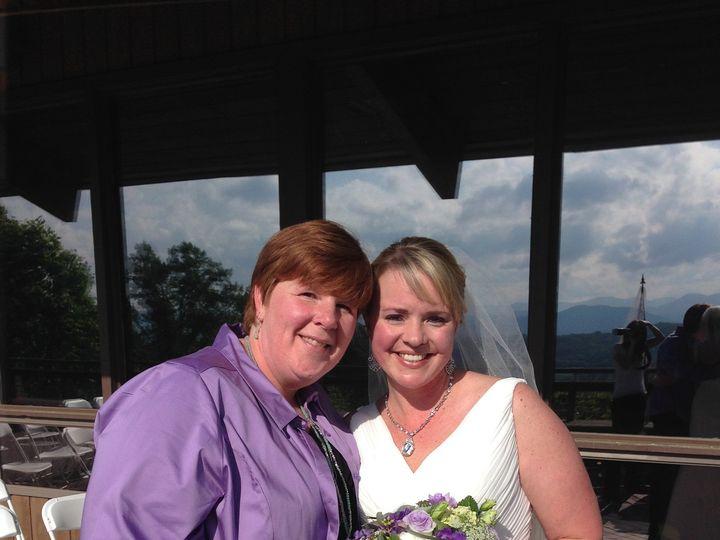 Tmx 1402601211233 Img4562 Asheville, North Carolina wedding officiant